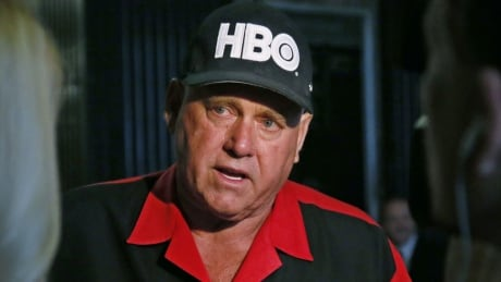 Nevada brothel owner Dennis Hof wins Republican state primary