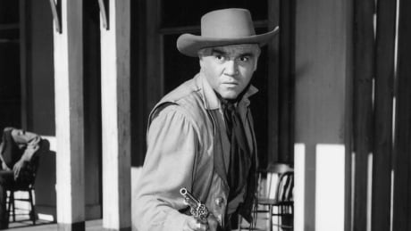 Blue-ribbon panel twice denies Lorne Greene a bronze plaque