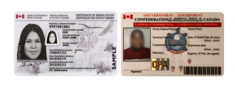 Tax Use Indian For Month Due News Cards Fake Of Breaks Probe At Status Cbc Federal Into End