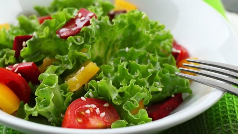 [Image: green-salad.jpg]