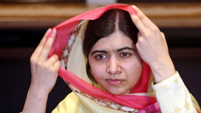 Brampton to make history with new schools named after Pte. Buckham Singh, Malala Yousafzai