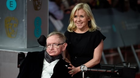 stephen hawking s jacket thesis and high tech wheelchair up for auction