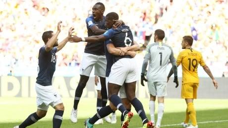fifa-world-cup-pogba-061618-620