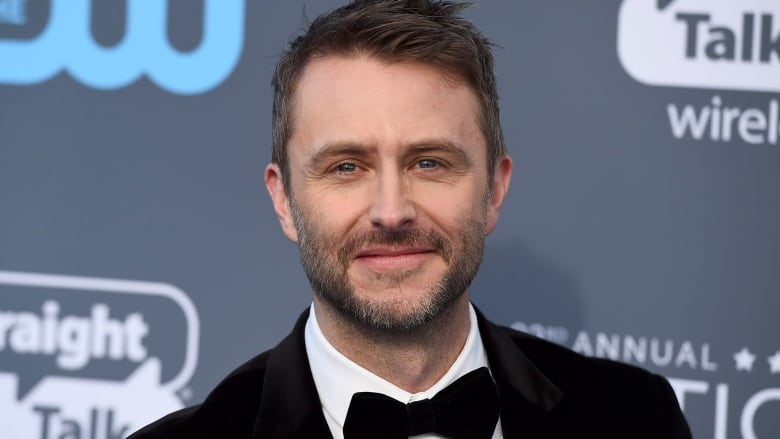 AMC Pulls Plug On Chris Hardwick's Show DETAILS INSIDE!