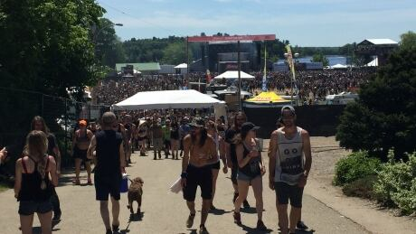 rockfest montebello festival fans quebec rock june 16 2018