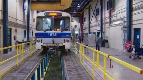 LRT 40th anniversary