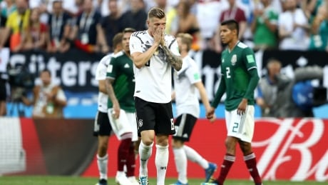 fifa-world-cup-kroos-toni-061718-620