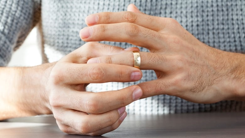 To Divorce or Not: A Perspective to Find Answers