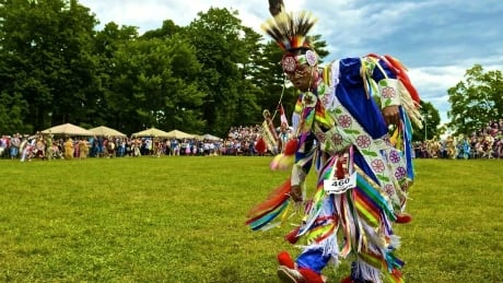 Ottawa Summer Solstice Festival National Indigenous Peoples Day