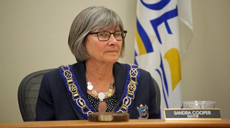 Cornwall Like Corruption in Collingwood as OPP Investigate Fraud @ City Hall