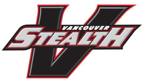 Canucks acquire National Lacrosse League's Vancouver Stealth