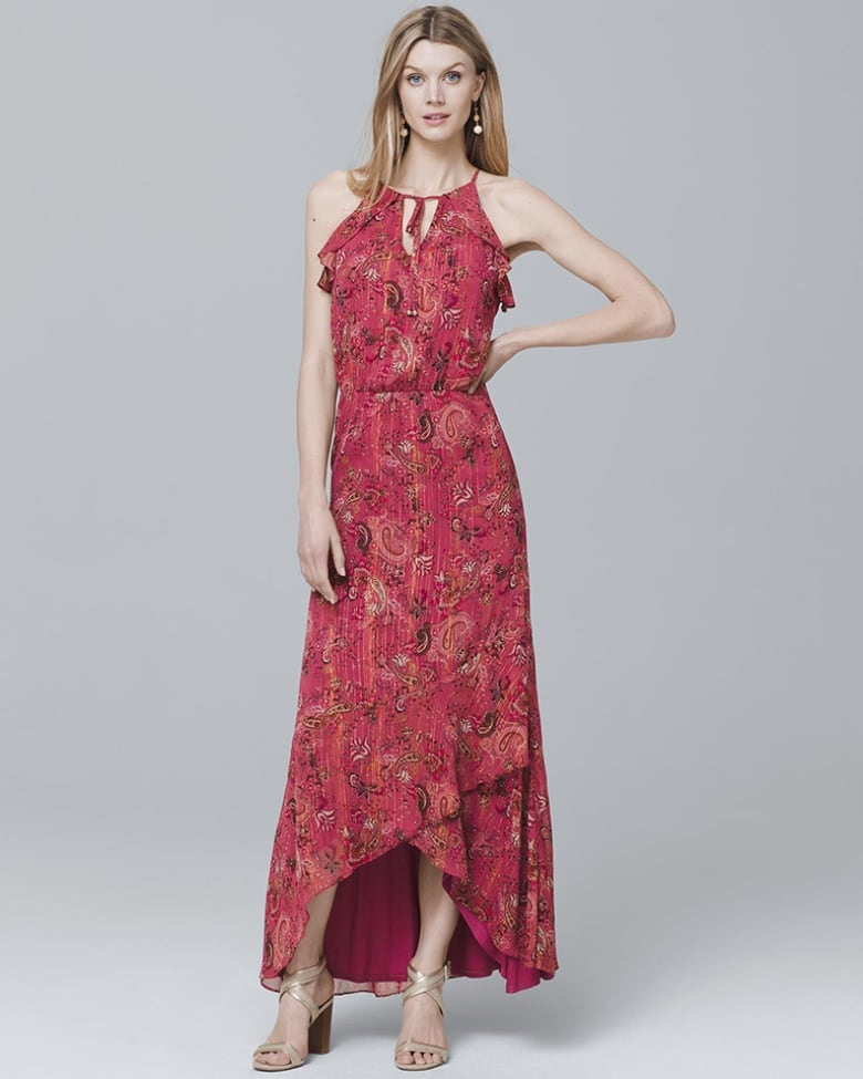 d0bc7d182139 Where to shop for petite women s fashion in Canada