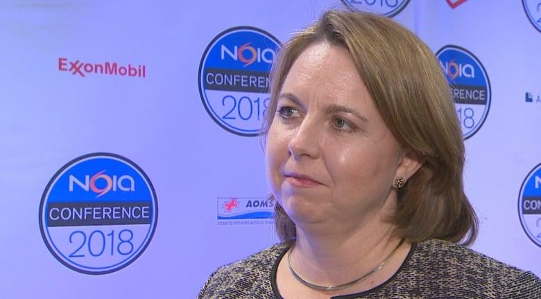 Major shutdown' looming this fall for Hibernia oil platform