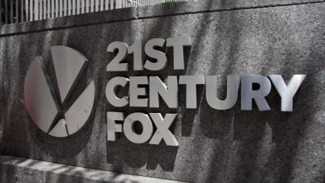 The Mouse chases the Fox: Disney makes $71B US counteroffer for Twenty-First Century Fox