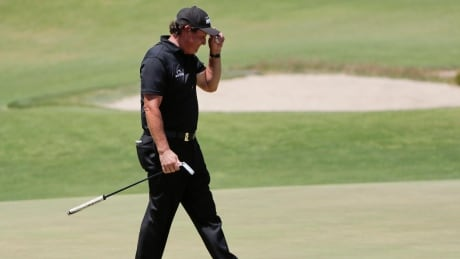 mickelson-phil-061718-620