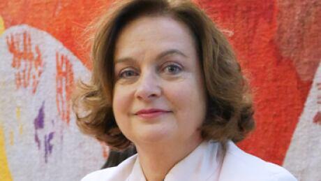 Julie Miville-Dechene