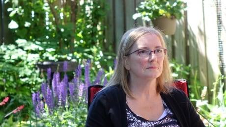 Lynn McDaniel