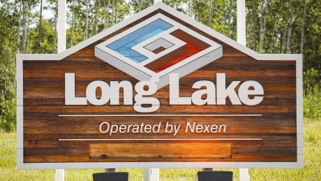Nexen reports 270,000-litre pipeline spill of produced water in northern Alberta