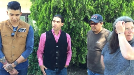 After overdose death, Penticton Indian Band reaffirms desire to be drug-free reserve