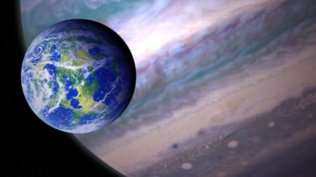 in the search for life beyond earth moons may be the best candidates