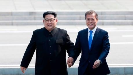 Trump Kim Summit Kim's Playbook Analysis