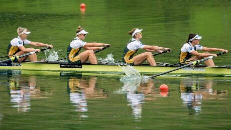 world-rowing-cup-1180