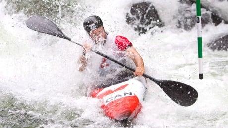 canoe-slalom-world-cup-1180