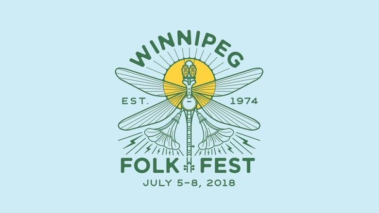 Craft Shows Winnipeg