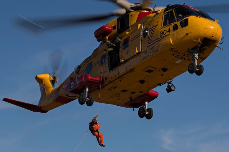 1,000+ Search And Rescue jobs in United States