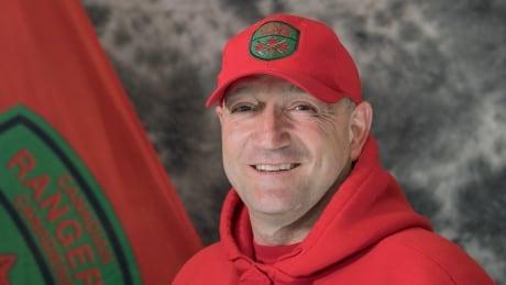 Lt.-Col. Luis Carvallo