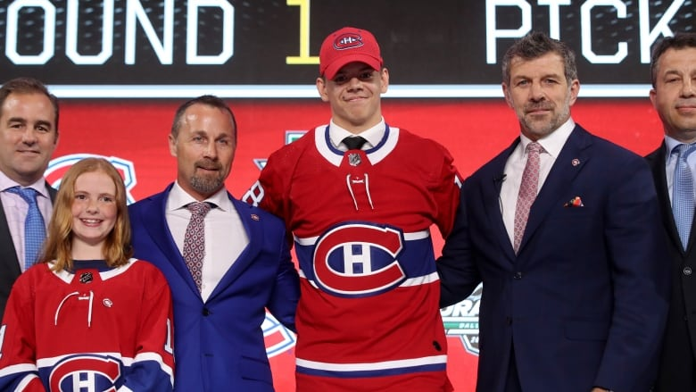 Image Result For Jesperi Kotkaniemi