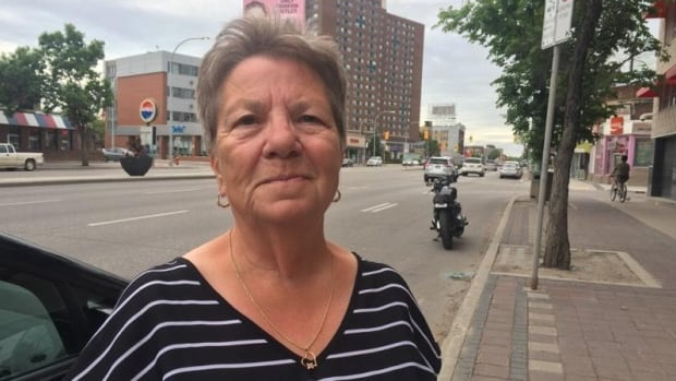 Rideshare Ottawa To Montreal >> 'It means everything to me': Rideshare that connects inmates with loved ones struggles to meet ...