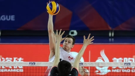 canada-volleyball-nations-league-180624
