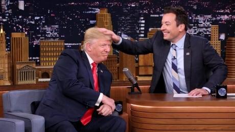 TV-Trump-Fallon
