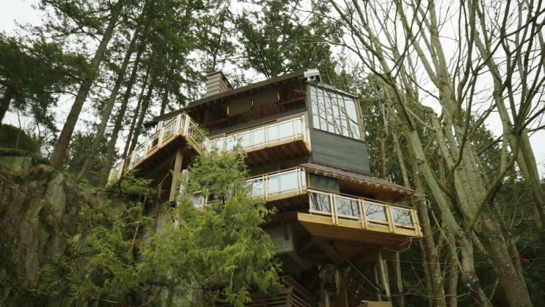 treehouse-house-tour.png