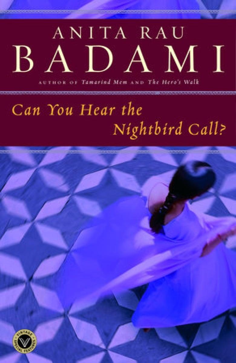 Can You Hear the Nightbird Call?   CBC Books