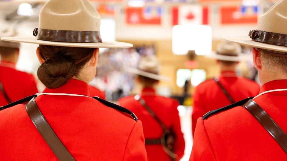 cbc.ca - Catharine Tunney - RCMP's sexual harassment suit bigger and more expensive than predicted
