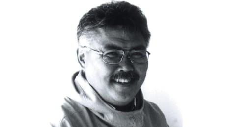 Michael Kusugak