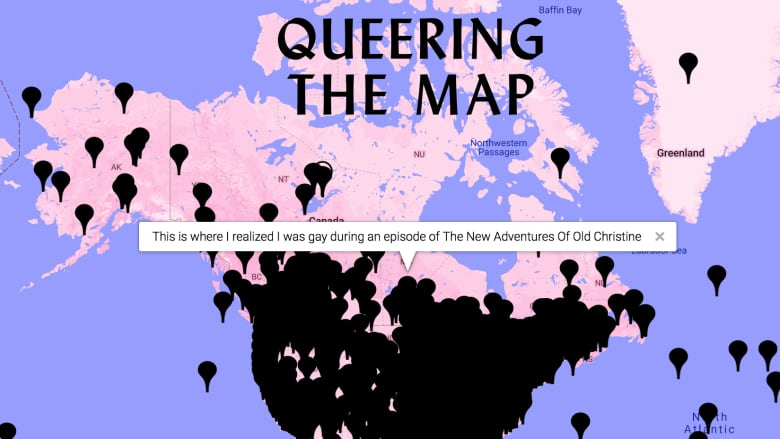 Queer love in the making: This mive interactive map holds ... on minnesota dnr lake maps, games maps, 2d maps, united kingdom maps, topographic maps, classic maps, schiphol airport parking maps, asia maps, all maps, motion maps, presentation maps, world of warships maps, virtual maps, fun maps, educational maps, google maps, dot right of way maps, vermont town boundary maps,