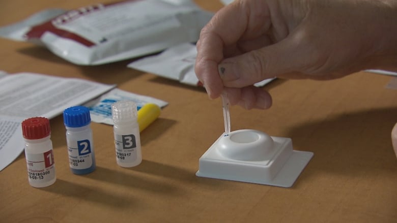 National HIV Testing Day: San Diego officials recommend HIV testing