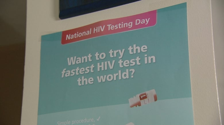 National HIV Testing Day Raises Awareness, Encouraged Early Diagnoses