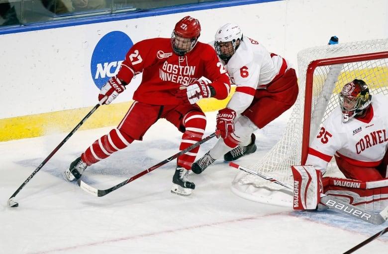 Ncaa-cornell-boston-hockey