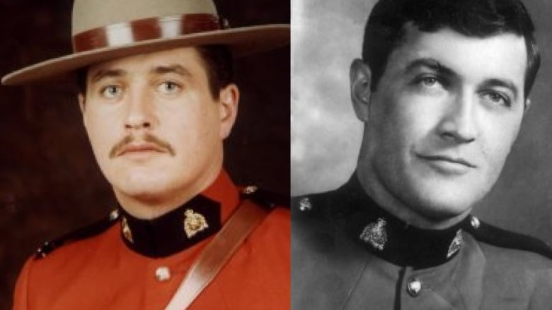 37fb89afdc7ea Legacy of slain Fredericton officers endures in RCMP training 40 years later
