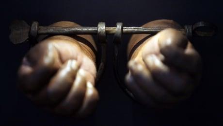 Canada's slavery secret: The whitewashing of 200 years of enslavement thumbnail