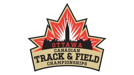 canada track and field championships