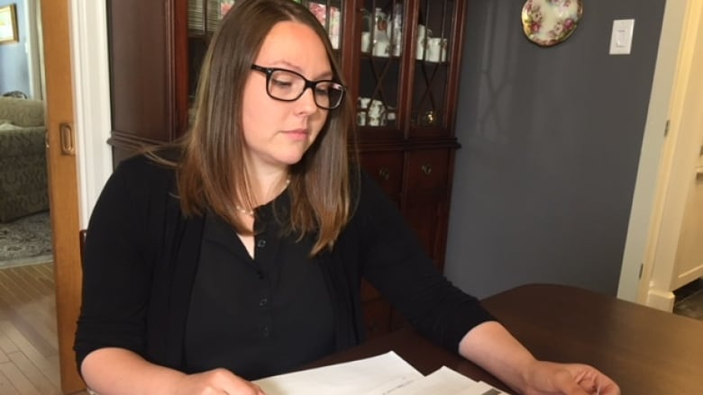 A Womans Credit Rating Dropped When TransUnion Mistook Her For Someone With The Same Name