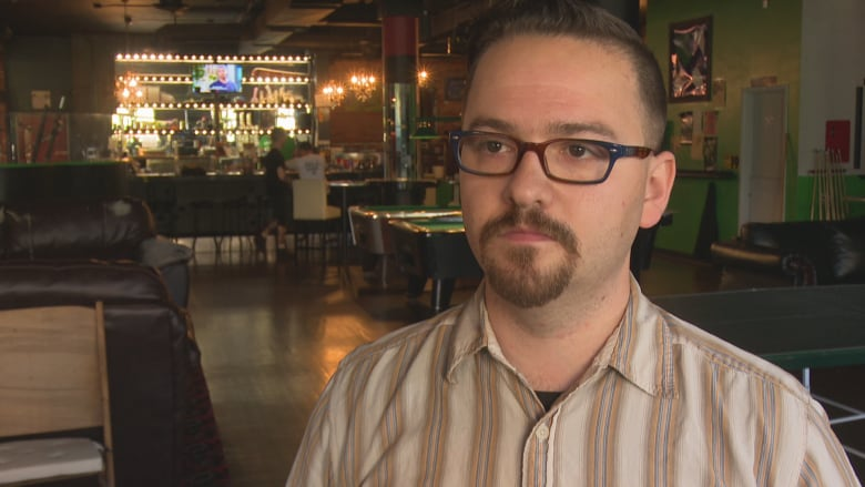 New rules outlaw cannabis lounges, Windsor owner refuses to