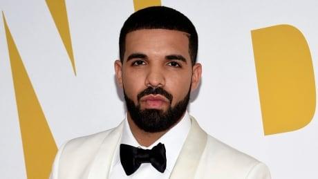 People Drake