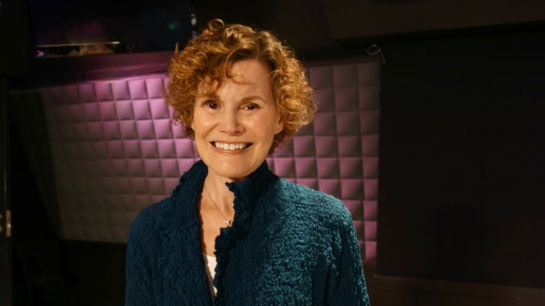 Film of Judy Blume's classic novel Are You There God?... in development