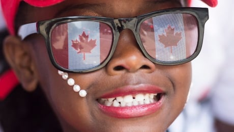 Canada 2018 celebrated across country